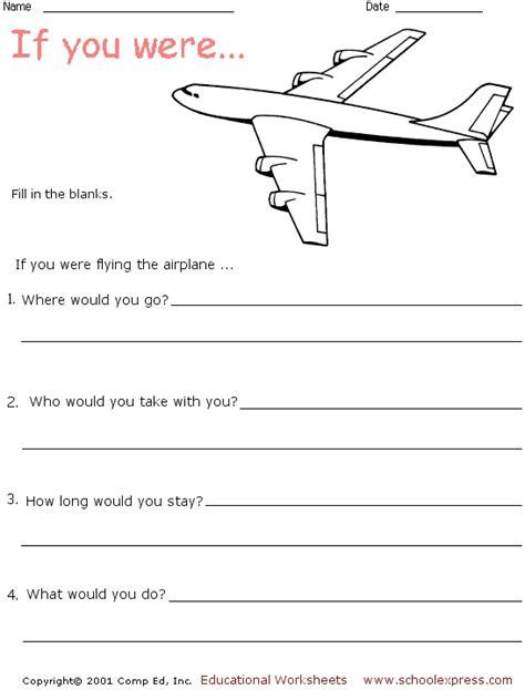 plain and worksheets all worksheets 187 plane worksheets printable worksheets