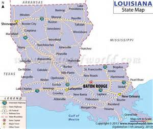 map of louisiana and texas with cities 25 best ideas about map of louisiana on louisiana map nola new orleans la and