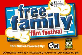 Regmovies Com Gift Card - regal cinemas free kids movies summer 2008 schedule bargain chaser