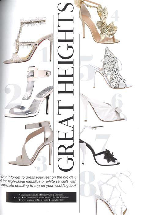 by hong kong tatler on apr 22 2015 gilda gold leaf snakeskin sandal