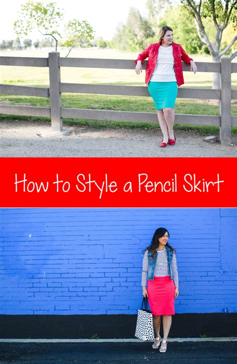 pattern mixing and pops of neon with the lularoe skirt sandyalamode
