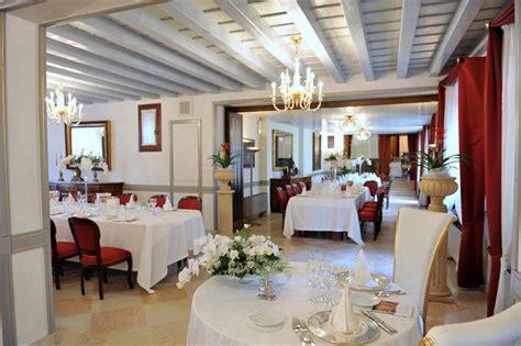 sale da pranzo eleganti gli ambienti e le sale da pranzo hotel ristorante aldo moro
