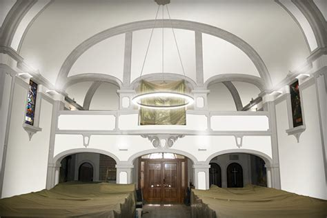 design concept church interior design concept for catholic church magl 243 d on