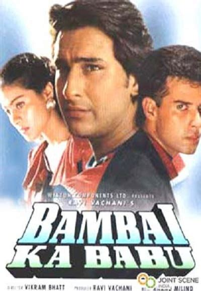 born rich documentary watch online bambai ka babu 1996 full movie watch online free