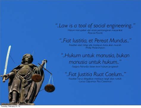 Buku Pengantar Ilmu Hukum Sebuah Sketsa pengantar hukum indonesia