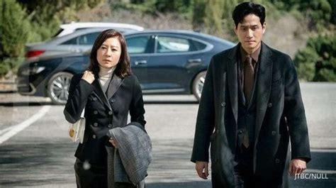 drama korea drakor rating tertinggi   world