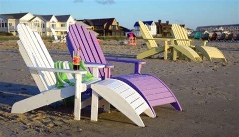 Gulf Coast Upholstery by Patio Furniture Orange Al
