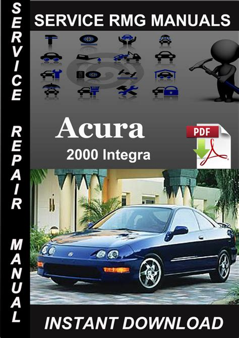 old car repair manuals 2002 acura cl user handbook acura tl service repair manual 1999 2000 2001 2002 2003 html autos post