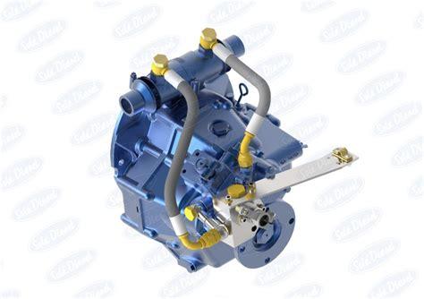 Diesel Power Webshop Trolling Valve Tm 345 Tm 345a