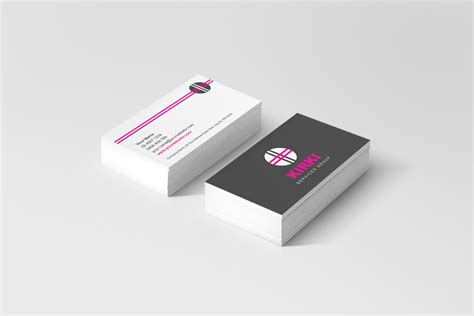 name card template psd free free 3d stationery mockup psd files onebrandspace