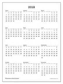 Calendario 2018 Descargar Best 25 Calendario 2018 Para Imprimir Ideas On