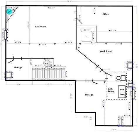 basement bathroom design layout basement bathroom plans home design adding basement bathroom basement bathroom