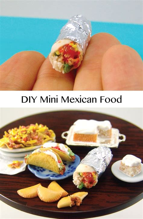 How To Make Doll Food Out Of Paper - 22131 best crafts images on paper piecing