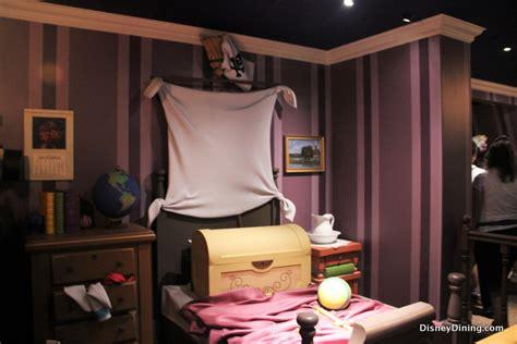 peter pan bedroom peter pan bedroom scene bedroom review design