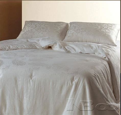 chinese silk comforter china natura silk comforter with cotton cover 115 55