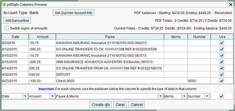 quicken tutorial online pdf to quicken tutorial moneythumb