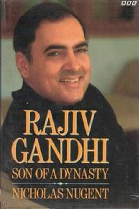 rajiv gandhi biography book 1000 images about political biography of indian leaders