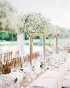 cheap wedding centerpieces affordable wedding centerpieces that don t look cheap