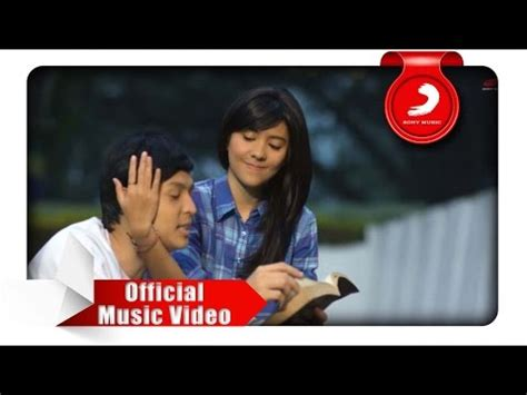 download mp3 gac indonesia download lagu theovertunes i still love you mp3 4 45 mb