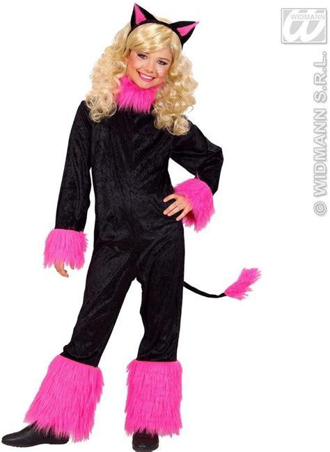 ideas cat costume best 25 cat costumes for ideas on cat