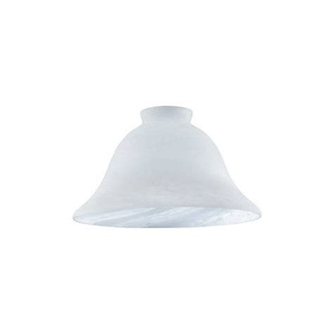 Replacement Glass Light Fixtures Westinghouse Lighting 81382 Corp 4 14 Inch Ceiling Fan Or Light Fixture Replacement Glass Shade