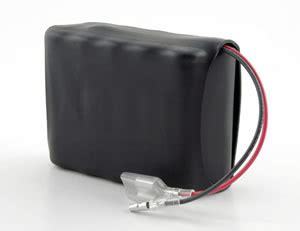 convert capacitor to mah batteries and capacitors ac services