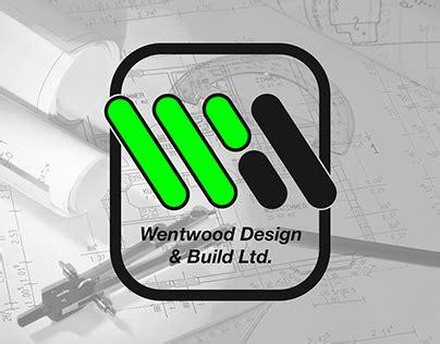 icon design build ltd john wood on wacom gallery