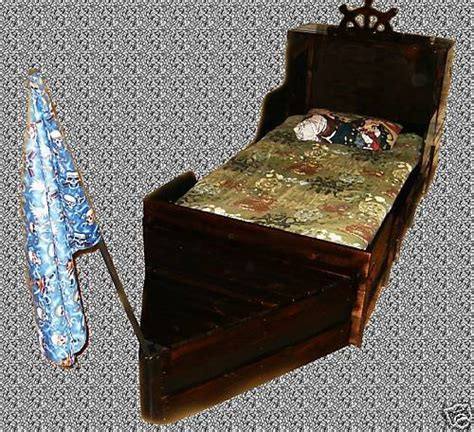 image wooden pirate ship bed new custom three pirate ship rustic wooden boat bed storage trunk entertainment center