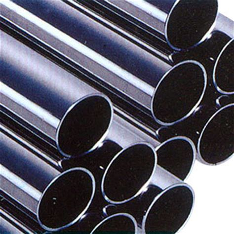 Metal Pipe Pipa Stainless investing via pipe microcapclub