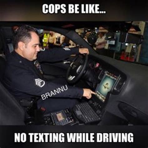Text Driving Meme - funny sayings about texting kappit
