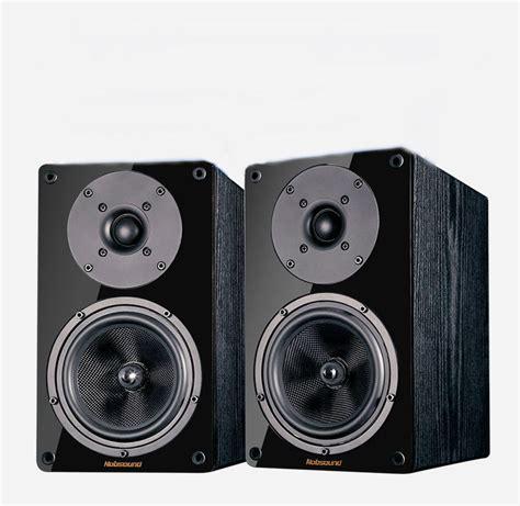 nobssound ns 1900 hifi fever speaker stereo computer