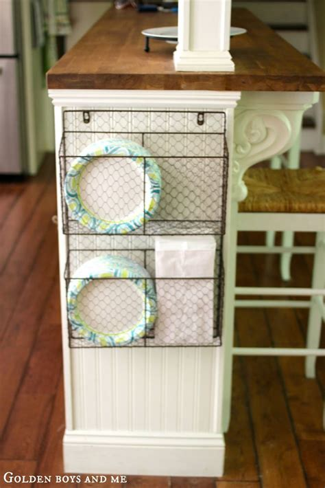 hack storage movie best 25 diy kitchen roll holders ideas on pinterest m s