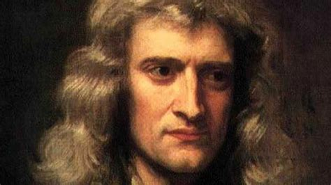 Biography Of Isaac Newton Mathematician | isaac newton famous mathematicians