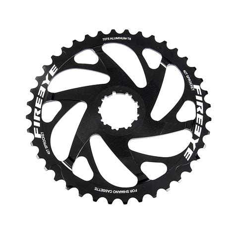 Expander Chain eye expander sprocket review