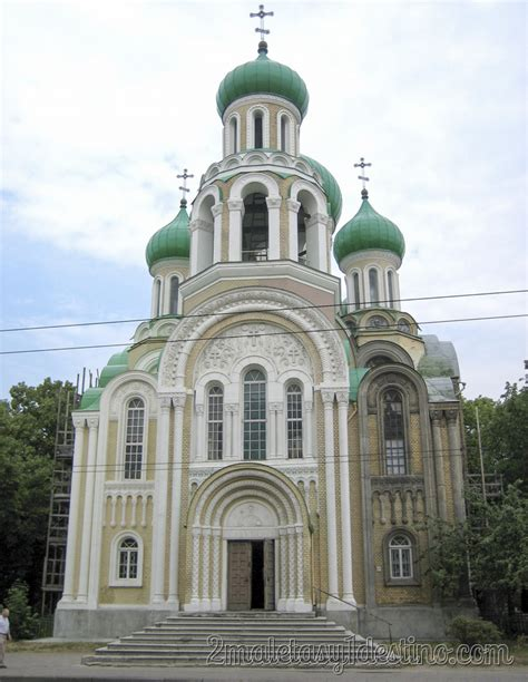 imagenes de iglesias terrorificas fotos e historia de iglesias de lituania