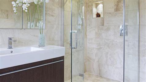 Shower Doors Johannesburg Frameless Glass Company Johannesburg Cylex 174 Profile