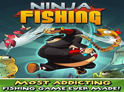 download game ninja fishing mod iron man 3 cheats hack for android iphone ipad with no
