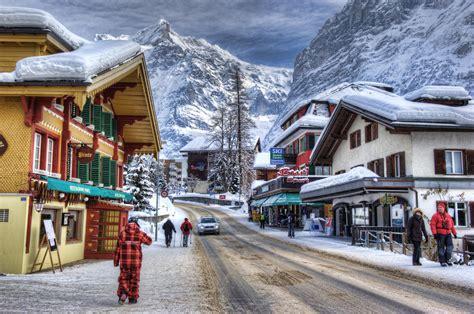 Grindelwald   onStandby   onStandby