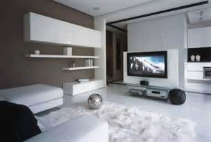 modern apartment interior design top design interiors