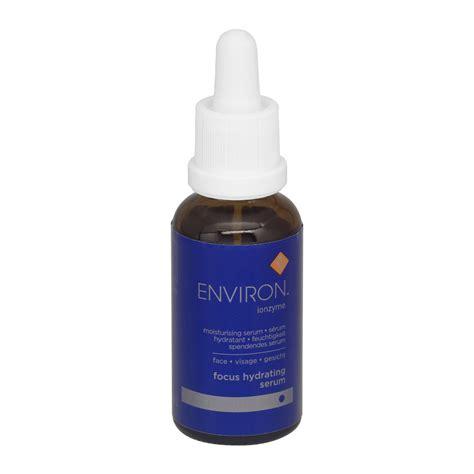 skinn cosmetics collagenesis age reset serum 1 7 oz evine 9 best anti aging face serums melissa meyers
