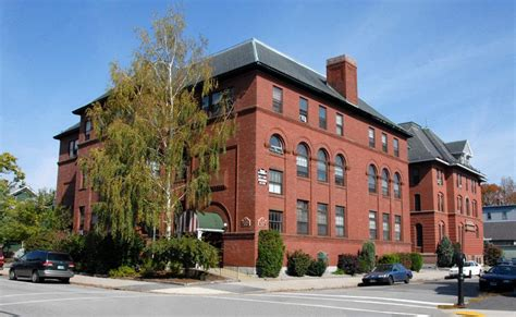 st george apartments manchester nh apartment rentals
