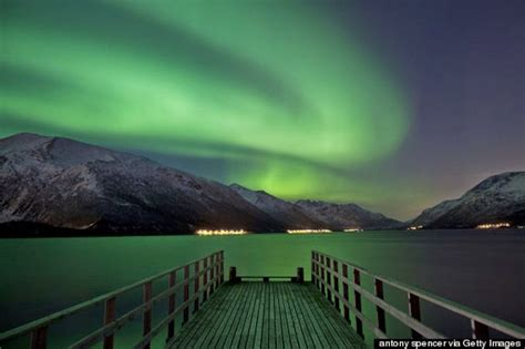 where can you see the northern lights 10 reasons norway is the greatest place on earth