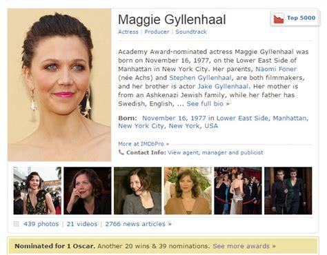 Name That Bag Maggie Gyllenhaal by Sao Nữ ở Khi M 224 Tuổi T 225 C L 224 Cơn 225 C Mộng T 224 I Tử