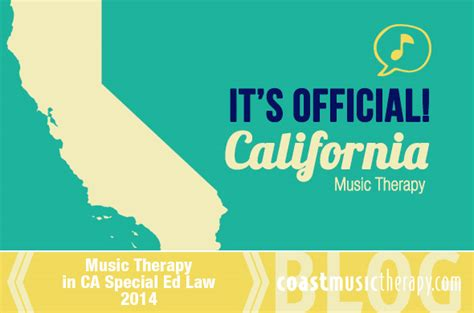 therapy california california therapy update coast therapy
