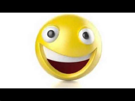 imagenes que se mueven de emoticones caritas nuevas para facebook simbolos de caritas para