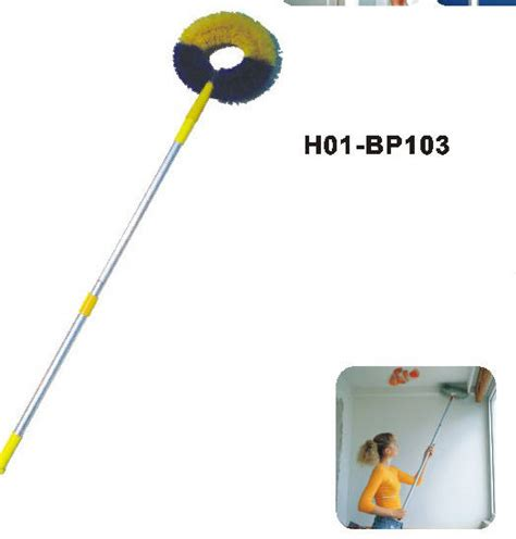 ceiling cleaning services 171 ceiling systems