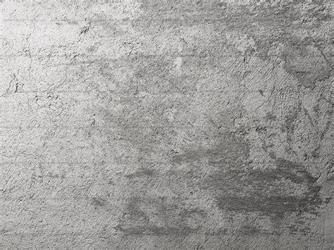 concrete background free photo concrete background material