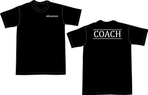 design baju team building cetak baju t shirt dengan harga murah sulam banner