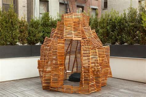 sustainable building materials inhabitat green design