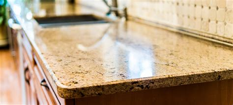 cabinet stone city countertops cabinet stone city